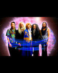 Acid Mothers Temple & The Melting Paraiso UFO [jp]
