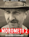 Moromeții 2 Bucharest International Film Festival 2019