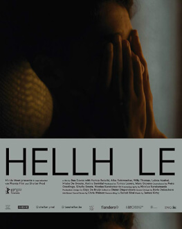 Hellhole Bucharest International Film Festival 2019