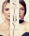 Sibyl Bucharest International Film Festival 2019