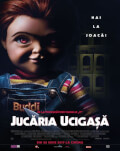 Child's Play / Jucăria ucigașă