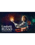 Concert Lizabett Russo