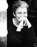 Oana Pellea – Un om liber vorbind despre libertate Festivalul de Film și Istorii Râșnov #11
