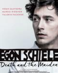 Egon Schiele: Tod und Mädchen / Egon Schiele: Moartea și Fecioara* / Egon Schiele: Death and the Maiden Festivalul Filmului European