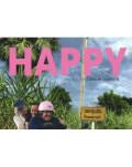 Happy / Fericit Festivalul Filmului European