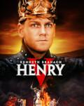 Gala de închidere - Henry V / Henric al V-lea Festivalul Filmului European