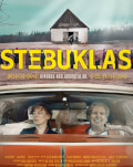 Stebuklas / Miracolul / Miracle Festivalul Filmului European
