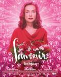 Souvenir / Suvenir Festivalul Filmului European