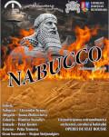 Nabucco Festivalul Hunedoara Lirica, ediția a 3-a