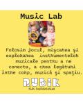 MusicLab