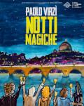 Notti Magiche / Nopţi magice ELVIRE POPESCO OUTDOOR