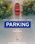 Parking -  Proiecție de gală Galați