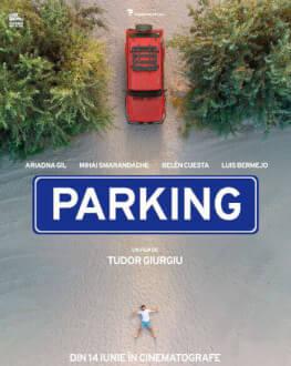 Parking / Parking