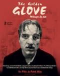 The Golden Glove / Mănușa de aur