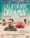California Dreamin' (Endless) TIFF.13 Sibiu