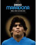 Diego Maradona TIFF.13 Sibiu