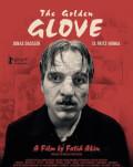 The Golden Glove TIFF.13 Sibiu