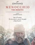 Menocchio The Heretic TIFF.13 Sibiu