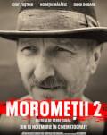 Moromete Family: On The Edge Of Time TIFF.13 Sibiu