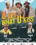 U Get What U Kiss TIFF.13 Sibiu