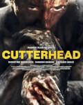 Cutterhead TIFF.13 Sibiu