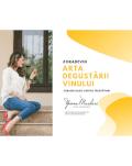 Inițiere în arta degustării vinului
