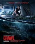 Crawl / Ape ucigașe