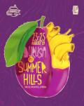 Durușa Summer Hills Festival #10