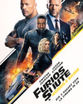 Fast & Furious Presents: Hobbs & Shaw / Furios și iute: Hobbs & Shaw