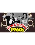 Panel FFIR: Muzica libertății: Rock'n'Roll-ul anilor '60 Festivalul de Film și Istorii Râșnov #11