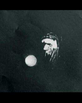Furia [pl], Licho [pl] - experimental black metal