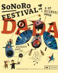ÎN JURUL SAMOVARULUI SoNoRo Festival.14
