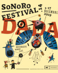 OPENING CONCERT – DA, DAAA!!! SoNoRo Festival.14