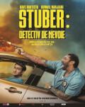 Stuber / Stuber: Detectiv de nevoie