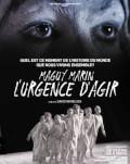 MAGUY MARIN: L'URGENCE D'AGIR FILMUL DE ÎNCHIDERE BIDFF 2019