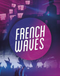 French Waves DokStation 4 #DISCO
