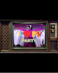 DokStation: I ❤  MTV Party DJ Leo