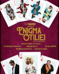 Enigma Otiliei adaptare de Isabela Oancea după George Călinescu