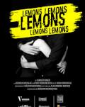 LEMONS. LEMONS. LEMONS. LEMONS. LEMONS