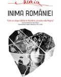 Maria, Inima României / Romania's English Queen Proiecție specială