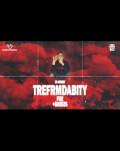 Trefrmdabity & Yung Foe Live
