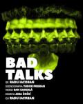 BAD TALKS UNDERCLOUD #12