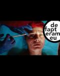 DE FAPT ERAM EU UNDERCLOUD #12