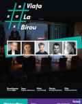 #ViațaLaBirou UNDERCLOUD #12