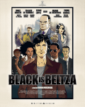 Black Is Beltza Animest #14