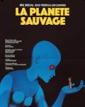 CINE-CONCERT Fantastic Planet | Bucharest Jazz Orchestra Animest #14