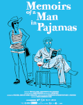 Memoirs of a Man in Pajamas Animest #14