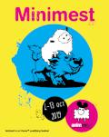 Minimest 3 Animest #14