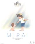 Mirai Animest #14