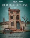 Roughhouse: Papy 3D Animest #14